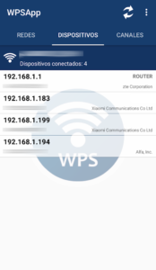 WPSApp captura 4